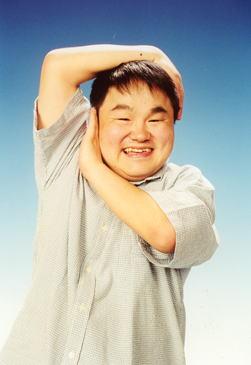 ★☆★ excite翻訳で遊ぶスレ part 2★☆★YouTube動画>26本 ->画像>19枚
